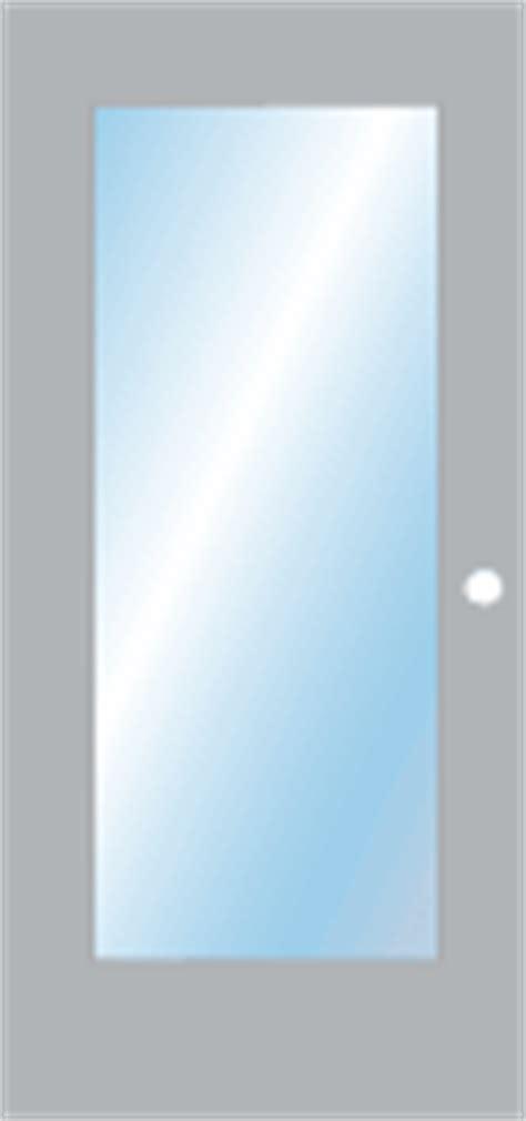 hollow metal doors with glass commercial hollow metal doors trudoor