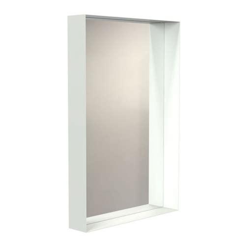 silver badezimmerspiegel spiegel mit ablage spiegel garderobenspiegel mit ablage