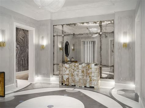 russian interior design russian interior design home design