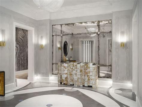 russian interior design luxury news interview with russian interior designer anna