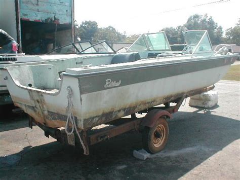 used boat motors for sale in georgia used boat motors for sale in ga georgia boat dealers