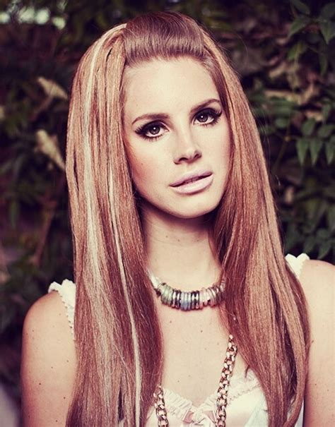 27 piece hairstyle lana 137 best lana del rey images on pinterest lana del ray