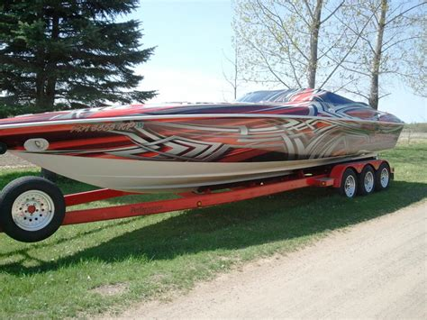 craigslist brainerd pontoon boats sunsation new and used boats for sale in minnesota
