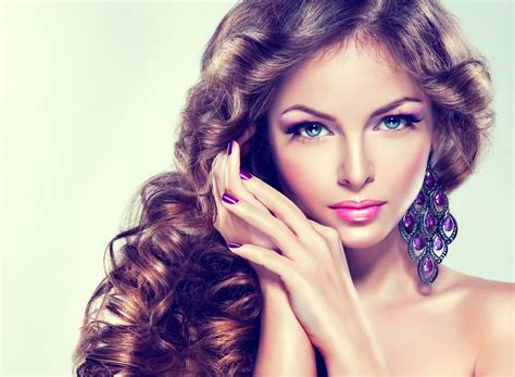 wallpaper girl makeup pin by rahill and simon dds on photos from the web