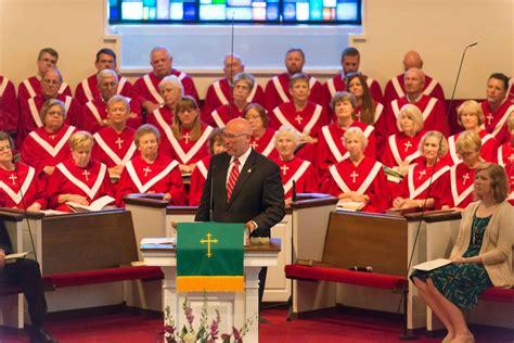 Lovely Trinity Baptist Church Raleigh #2: Tbc.jpg