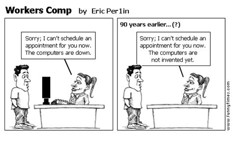 Work Comp Search Workers Comp The Times