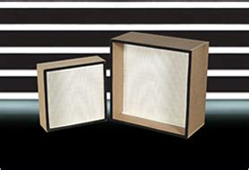 Kalung Diffuser Collection H14 defil filtration dust collection and air handling systems for civil and industrial