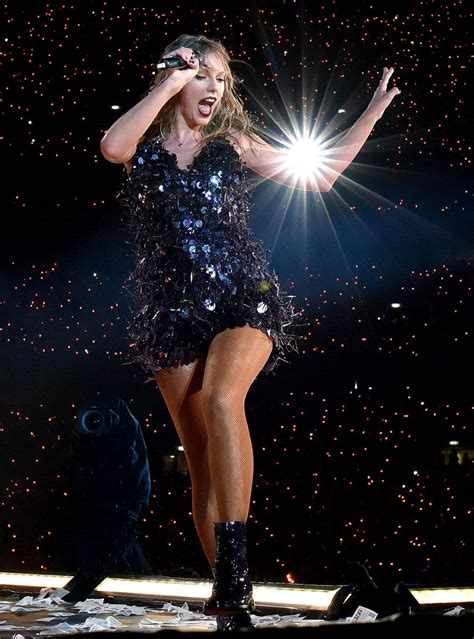 taylor swift concert july 14 taylor swift gossip latest news photos and video