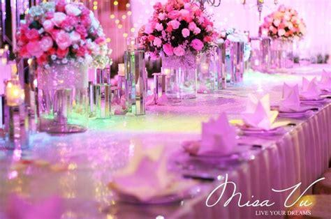 diy wedding stuffs buku misa pemberkatan color symphony wedding wedding decor by misa vu