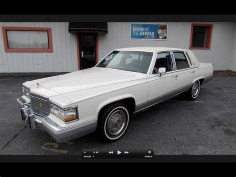 1986 lincoln town car for sale triple black, low miles