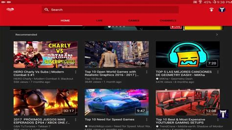 tutorial youtube live tutorial youtube gaming live stream youtube