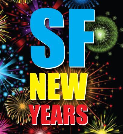 new year cmyk san francisco new years cmyk city