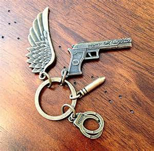 Fagen Truck Accessories Chaign Il Keychain Key Chain Car Accessories Christian Keychain