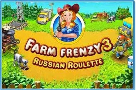 123fullsetup.blogspot.com: farm frenzy 3 russian roulette