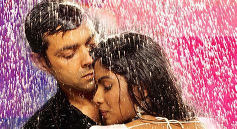 barsaat priyanka chopra full movie online barsaat hindi movie songs dersdisong