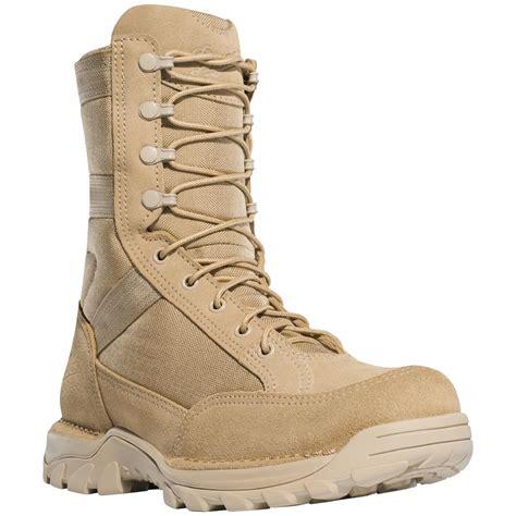 danner combat boots s danner 8 quot rivot tfx safety toe combat boots