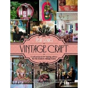 lowes crafts 1000 images about pearl lowe s vintage craft on