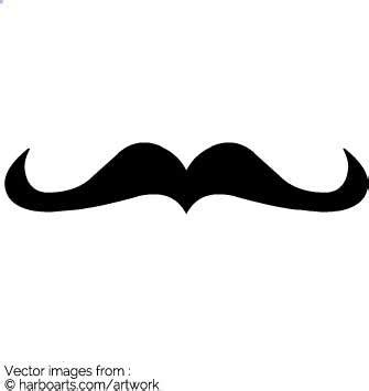 handlebars layout template handlebar mustache clip art www pixshark com images