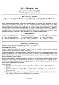 Career Coach Resume Sle by Baseball Coaching Resume Sales Coach Lewesmr