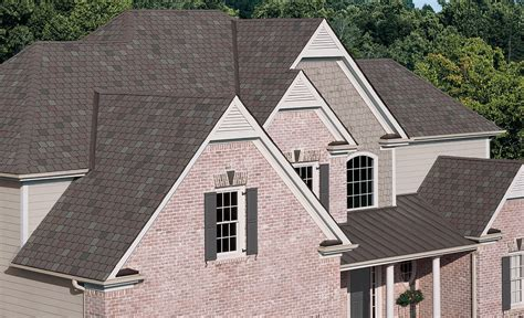 power home remodeling roofing reviews 28 images power
