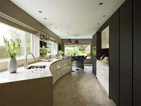 moderne kücheninsel dekor fu 223 boden wohnzimmer