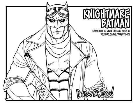 armored batman coloring pages batman vs superman dawn of justice batman armor coloring