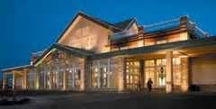 west acres shopping center attractions/entertainment