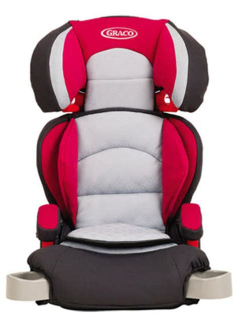 top car seats for toddlers great booster car seats for big photo gallery