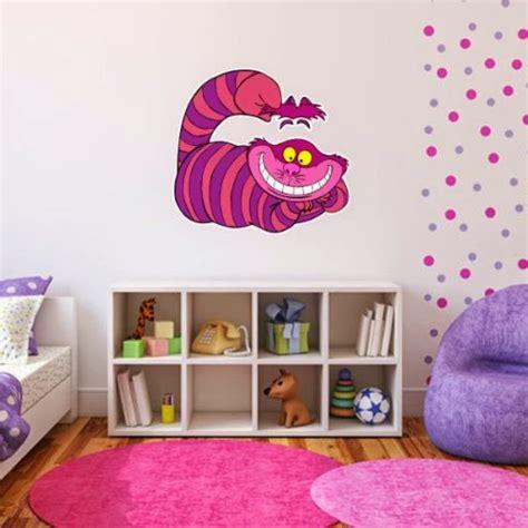alice in wonderland bedroom decor alice in wonderland bedroom decor alice in wonderland