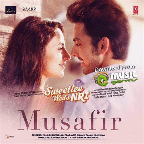 download mp3 album song 2017 pepsi jlhp atif aslam pakistani listen download