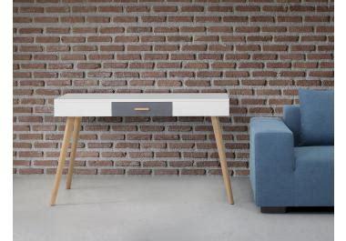 tavoli da ufficio tavolo da ufficio 187 acquista tavoli da ufficio su