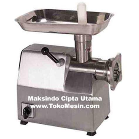Alat Cetak Bakso Bakwan Pencetak Daging Meatball Maker Mold X422 peluang bisnis usaha gilingan bakso mesin pembuat bakso