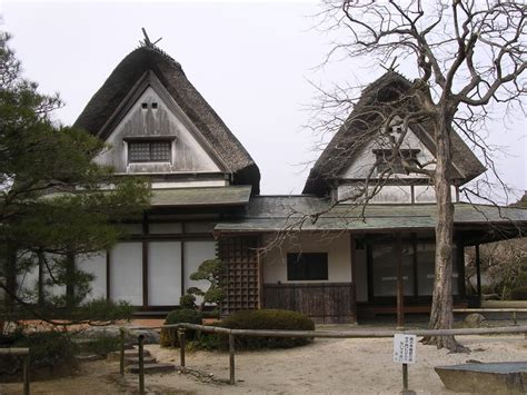 Japanese Home Design Tv Show | architecture traditional japanese house design floor plan