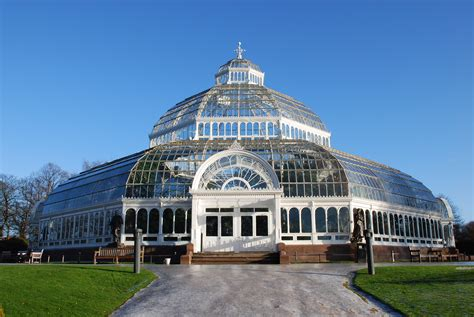File Sefton Park Palm House Liverpool England 26dec2009 Jpg Wikimedia Commons