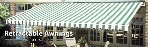 retractable awning malaysia retractable awning malaysia gear or motorised