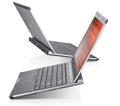 laptop computers: prices of dell's ultra  thin & light