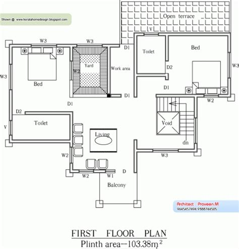 kerala home design 1600 sq feet gorgeous 1600 sq ft single floor house plans kerala arts house plans with elevation pictures