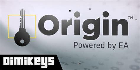 Buy Origin Gift Card - buy random key origin gift region free and download