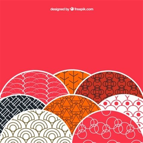 pattern sourcebook japanese style download japanese vectors photos and psd files free download