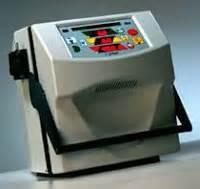home dialysis machine dialysis machine portable hemodialysis machine nxstage