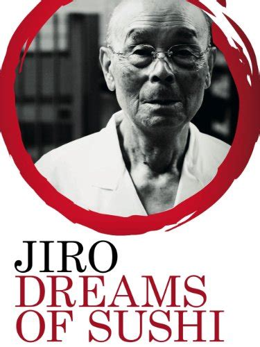 jiro dreams  sushi     amazon