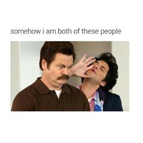 Swanson Meme - if jean ralphio quotes from quot parks and rec quot were