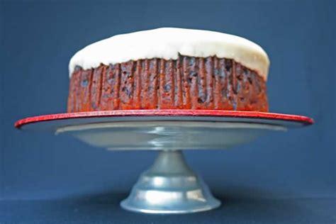 Torte Für Taufe Bestellen by Hochzeitstorte Teigvariation Fruitcake Usa Kulinarisch