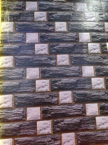 elevation ideas elevation tile manufacturer  chennai