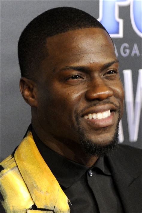 kevin hart comedian kevin hart to perform at stranahan toledo blade
