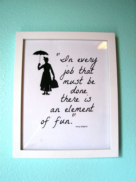 printable disney quotes famous quotes about mary poppins quotationof com