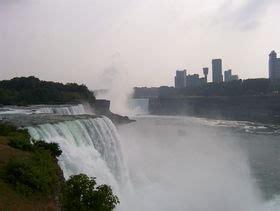 Niagara County Records Niagara County New York Genealogy Genealogy Familysearch Wiki