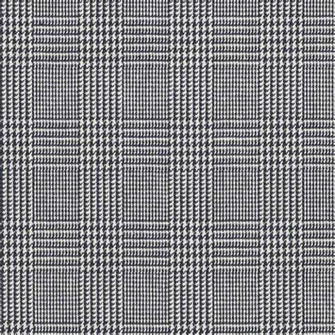 hughes glen plaid midnight plaids checks fabric