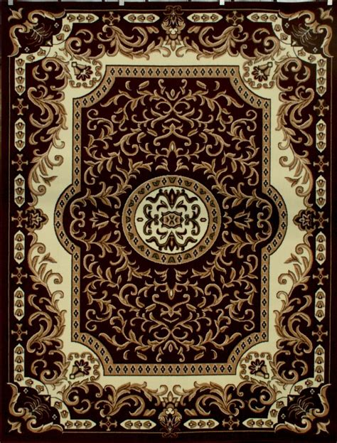 home decorators rugs home decorators collection home