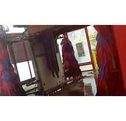 Walkthru Of The Autec EV1 Soft Cloth Car Wash  YouTube